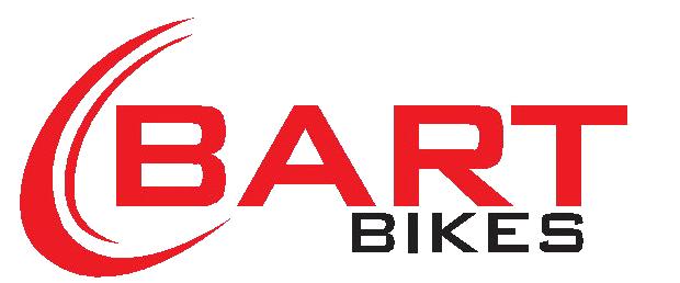 Bart bikes | elektrische -, lifestyle-, kinderfietsen, mountainbikes en racefietsen Bartbike's